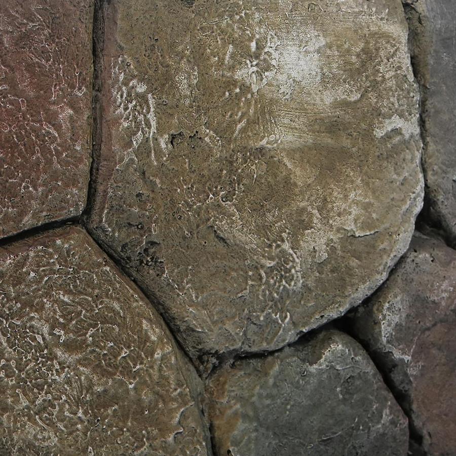 Stone Closeup