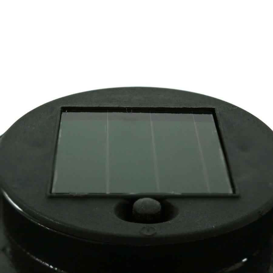 Solar Panel Top