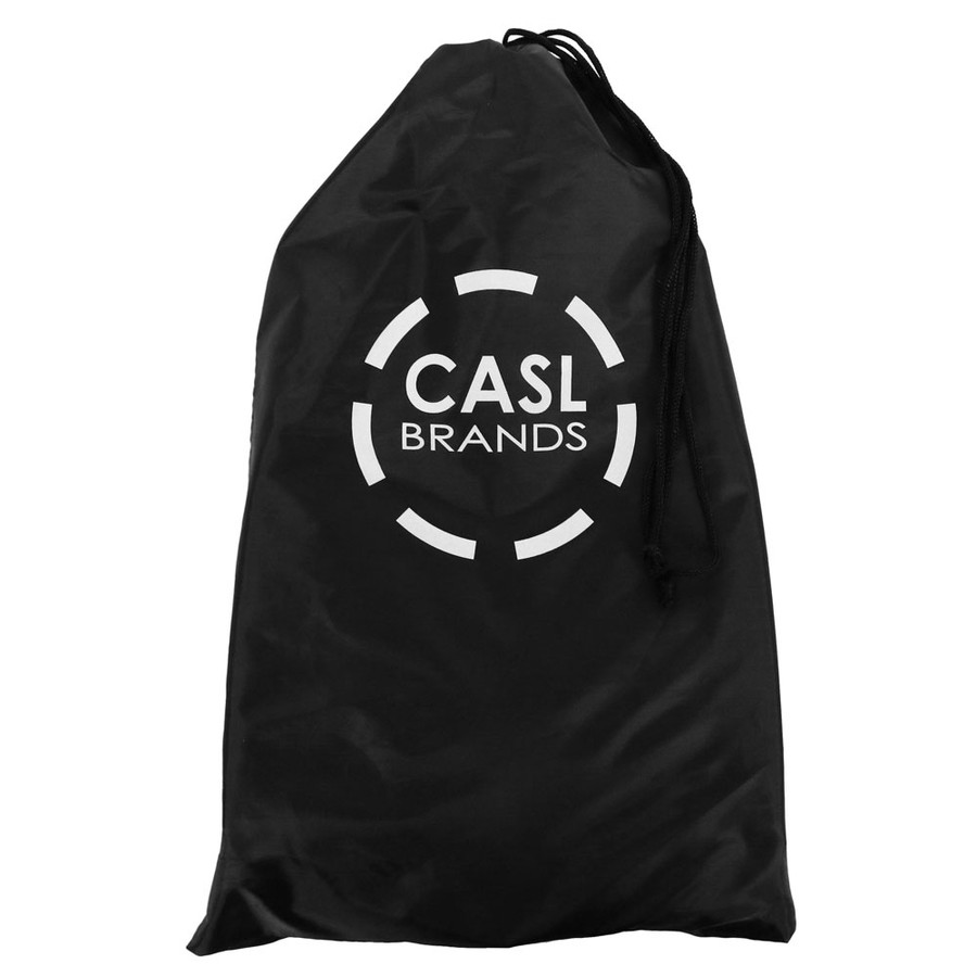 Drawstring Carrying Bag