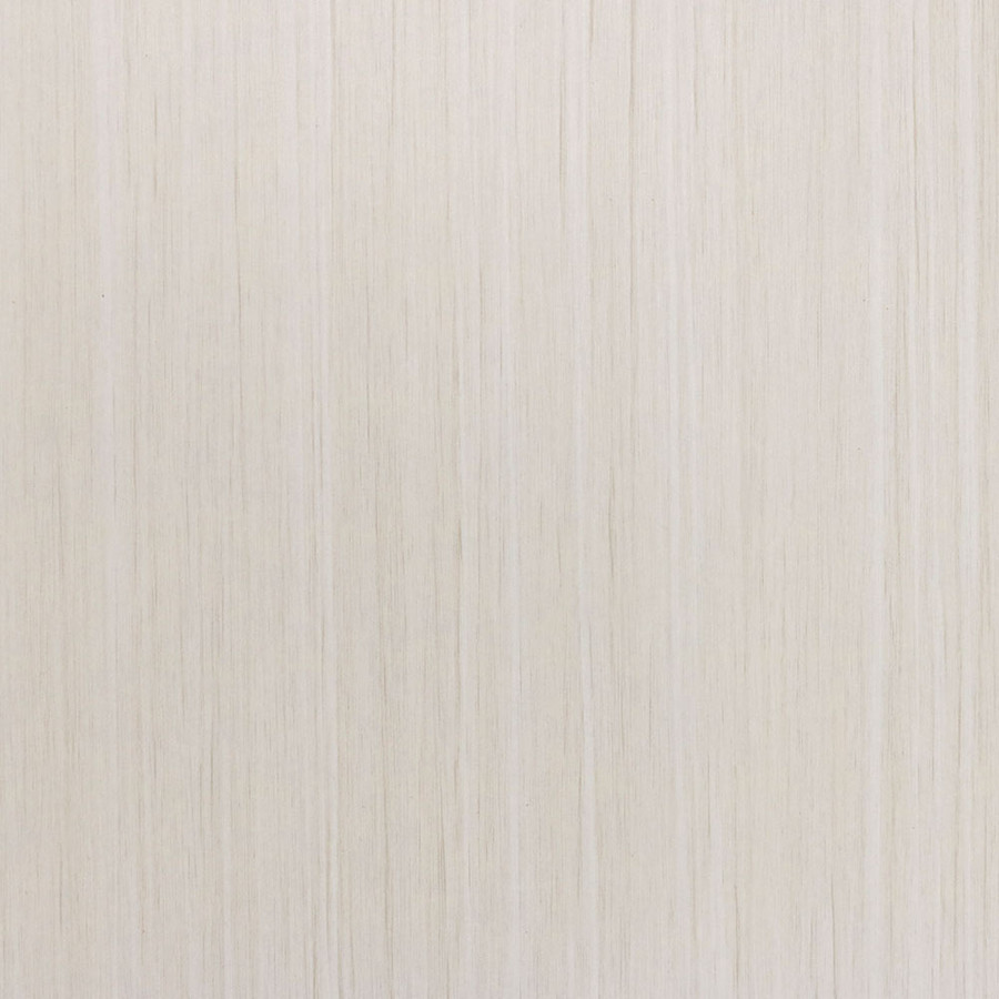 Whitewash Swatch