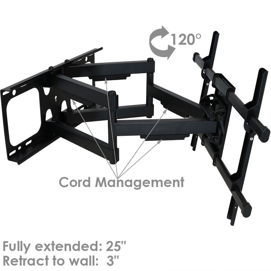 Cord Management