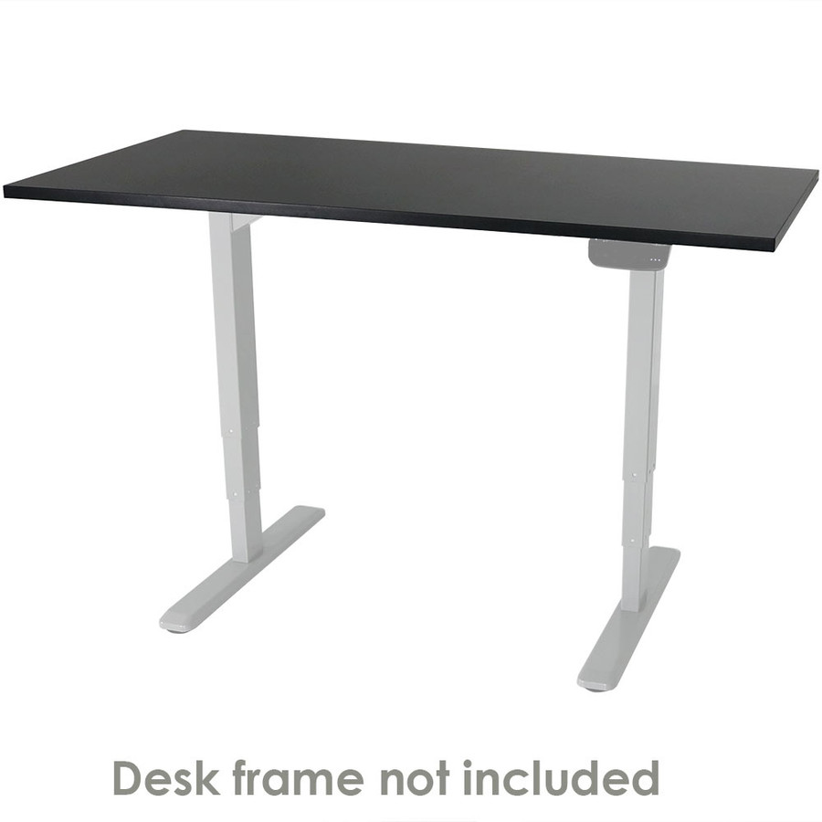 Frame NOT Included
