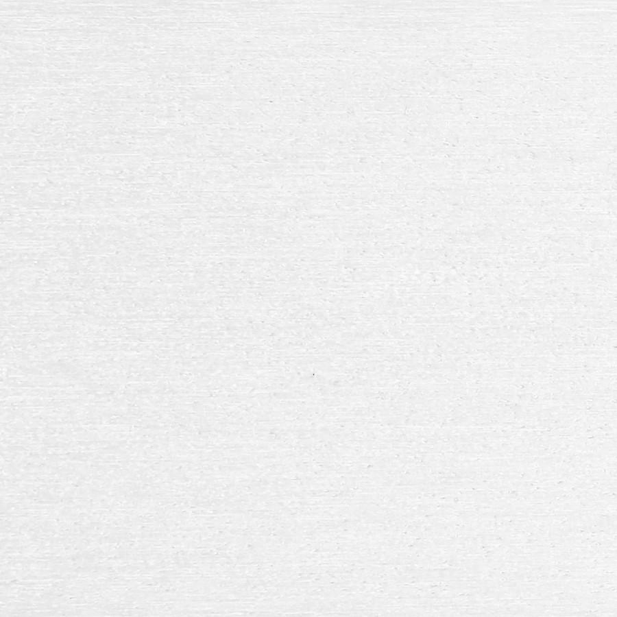White Swatch