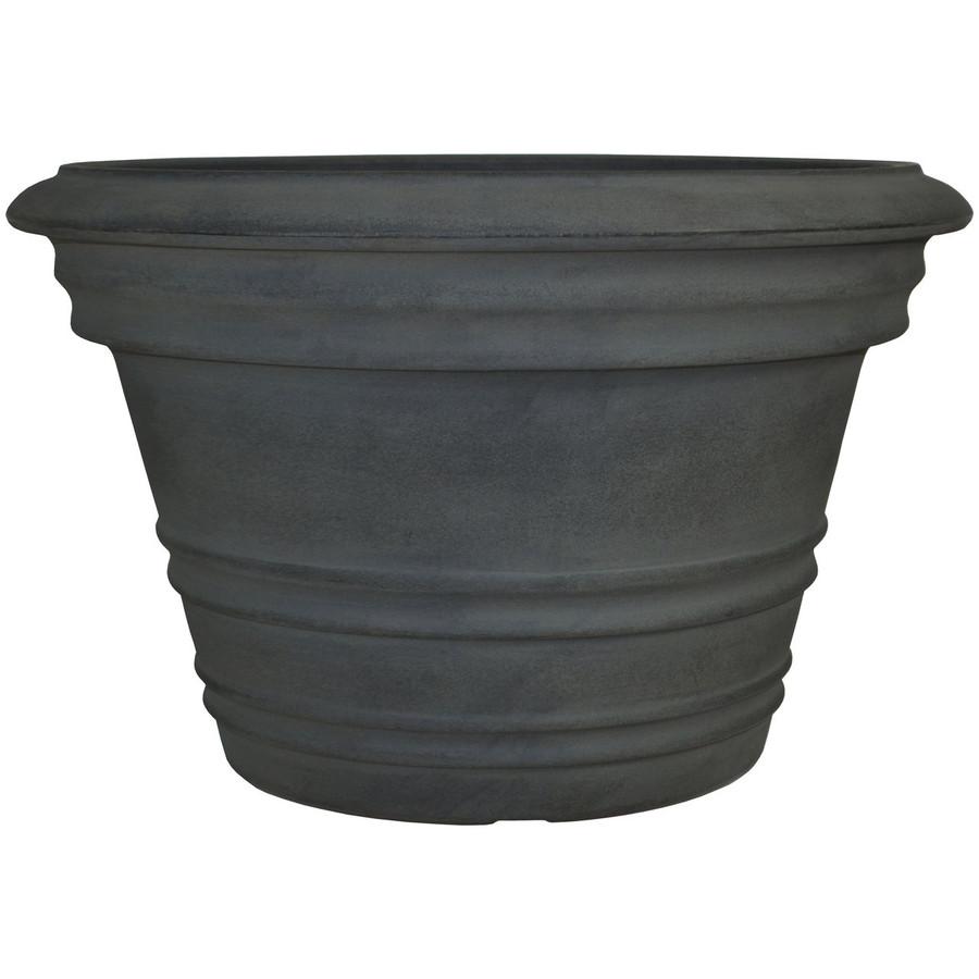 Victoria Indoor/Outdoor Planter, Single