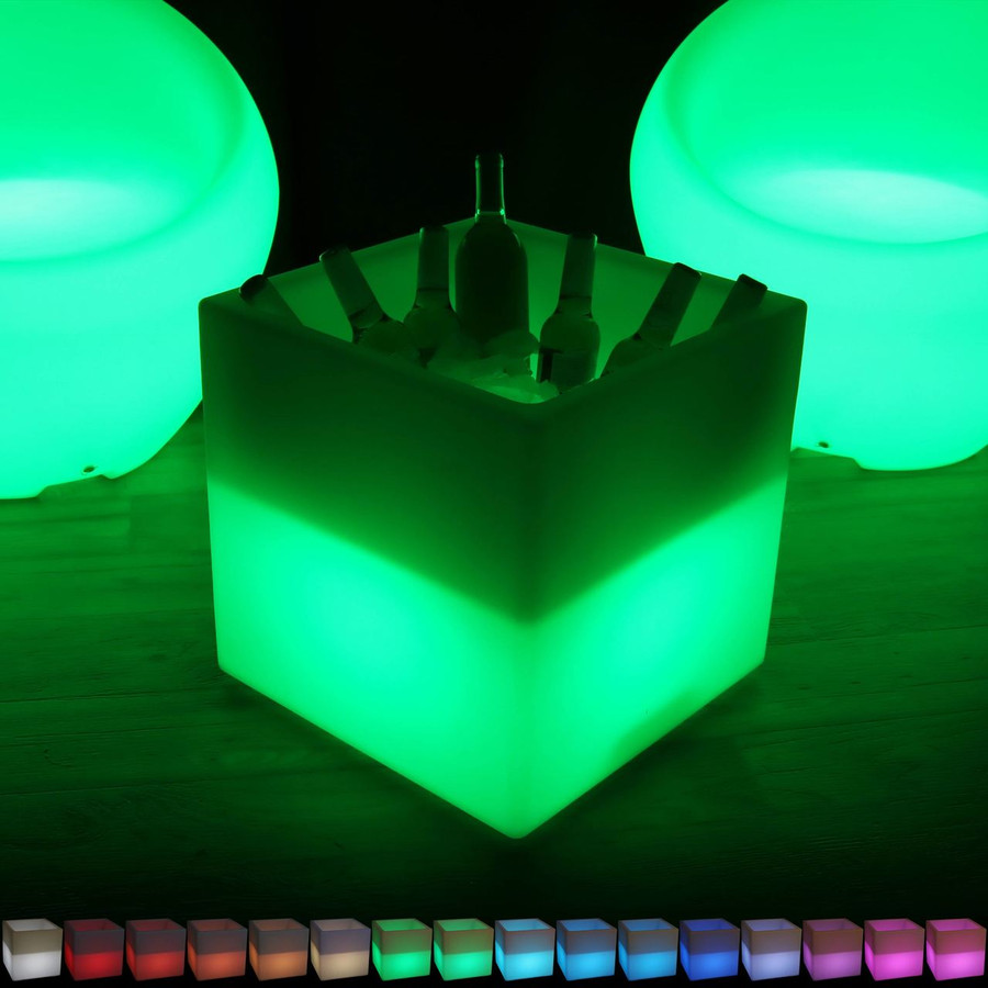 In-Use with Hue Swatches on Bottom