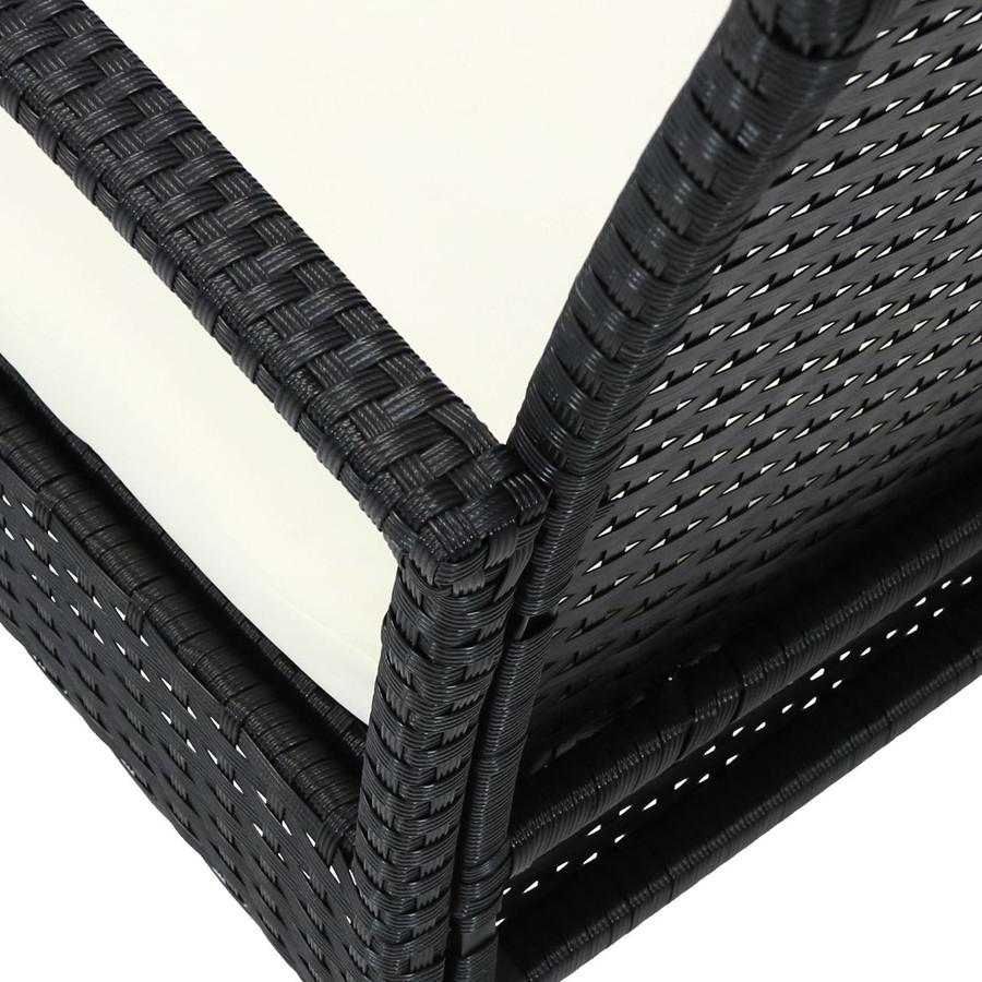 Closeup of Cushion