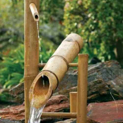 bamboo.fountain.homemade3.jpg