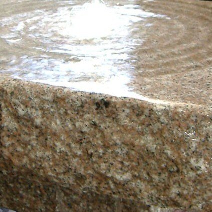 granite-fountain2.jpg