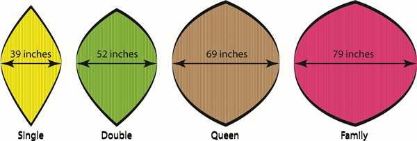 hammock-sizes.jpg