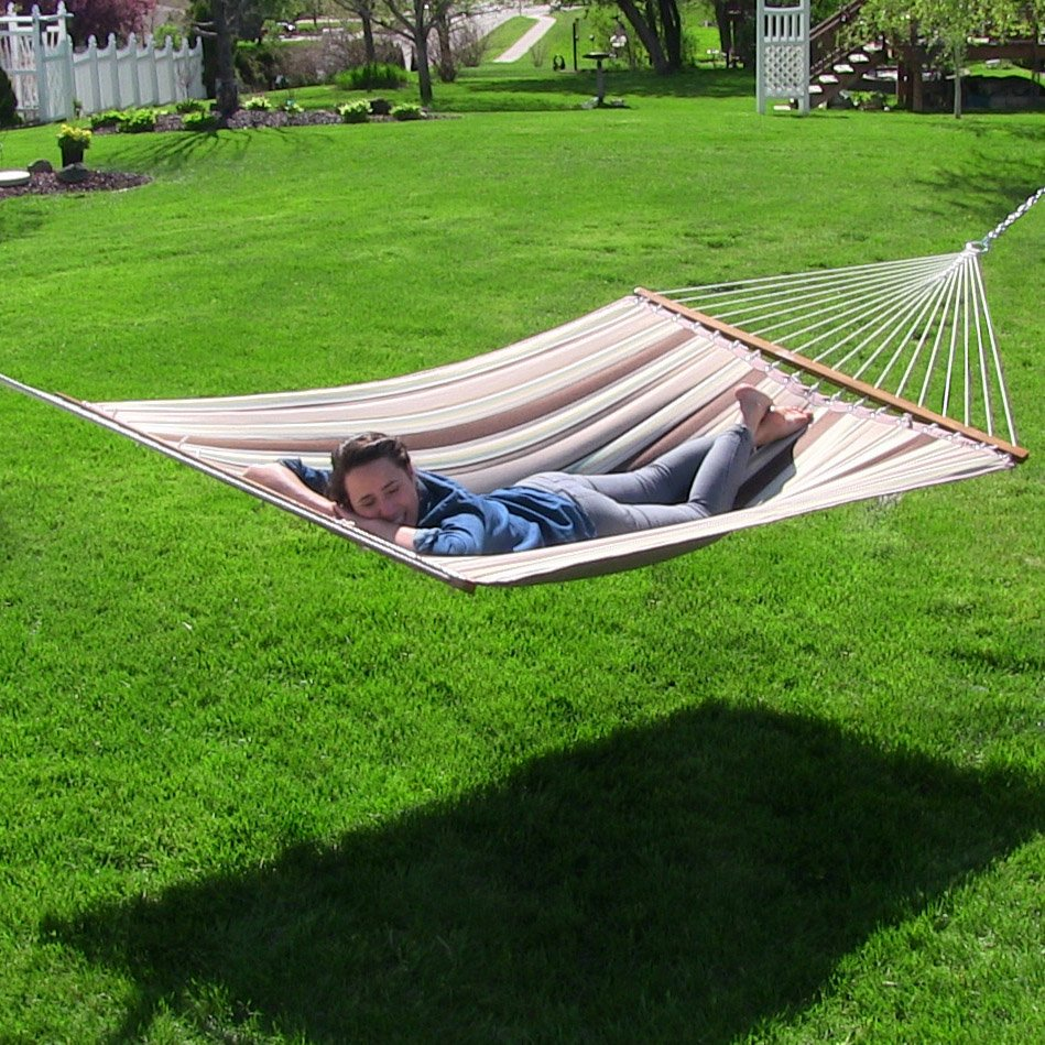 quilted-hammock401.jpg