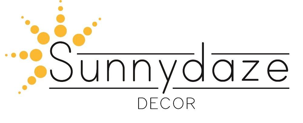 sunnydaze-logo4021.jpg
