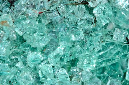 tempered-glass.jpg