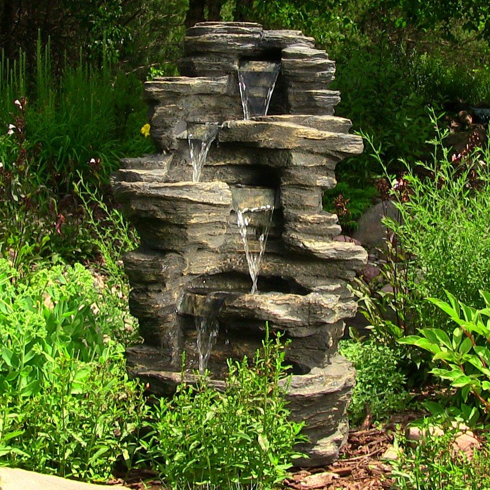 waterfall40.jpg