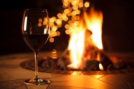 wine-fire.jpg