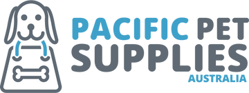 Pacific Pet Supplies