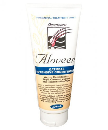 Aloveen Conditioner 200mL
