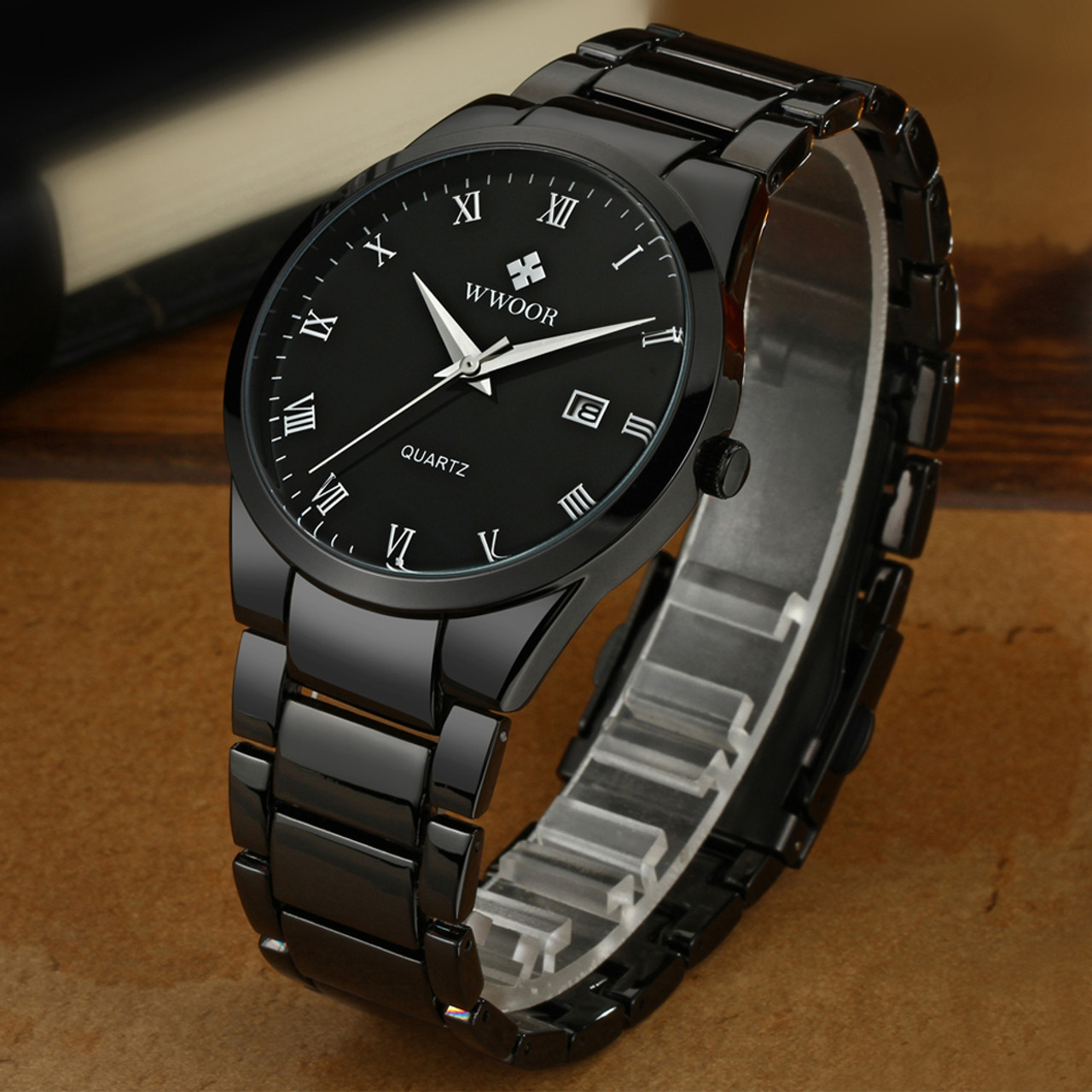elegant item fashion in sanda ladies from women luxury sports sale watches blue digital sky kimio new quartz s brand led g simple waterproof style stainless military bracelet watch steel men shock