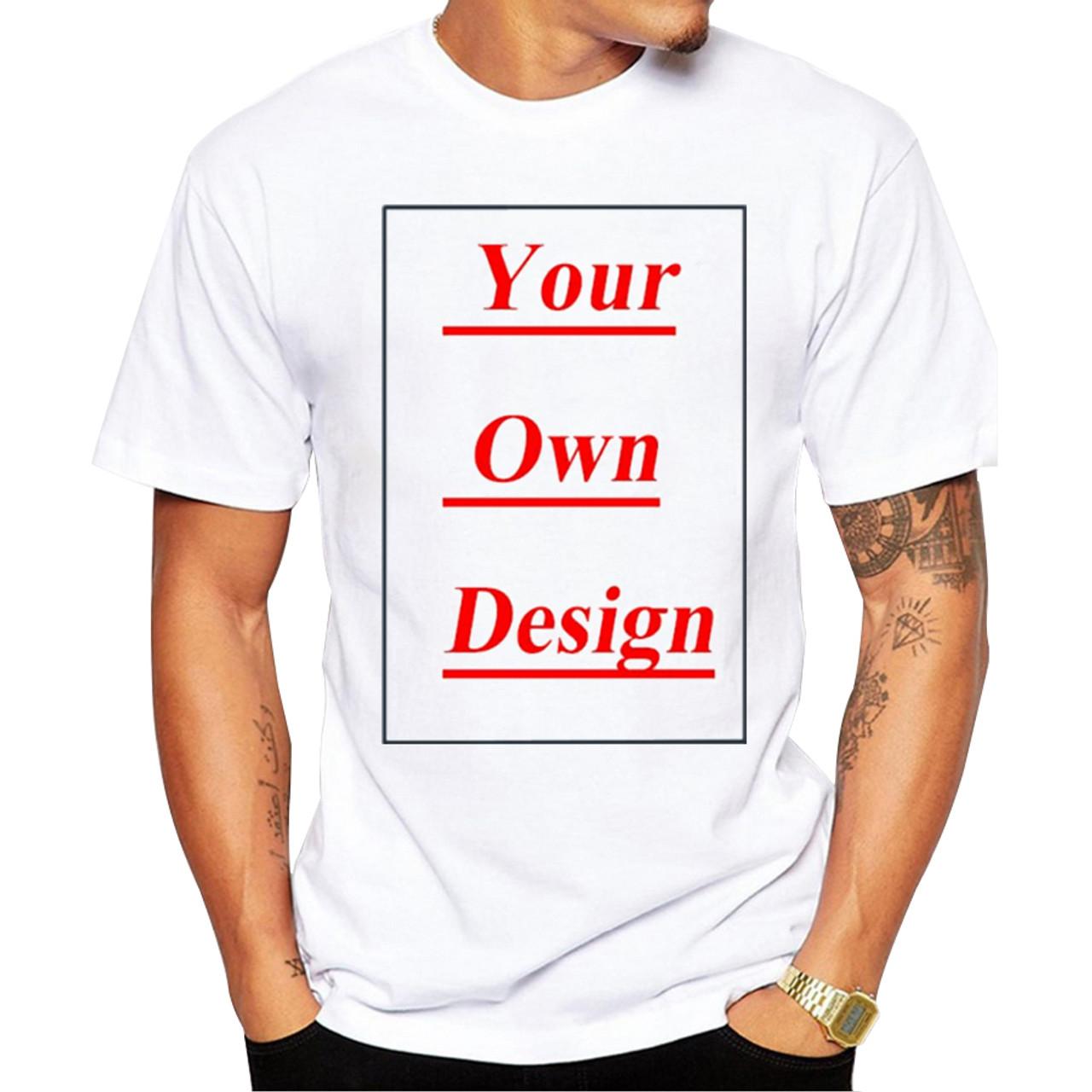 High Quality T Shirt Printers