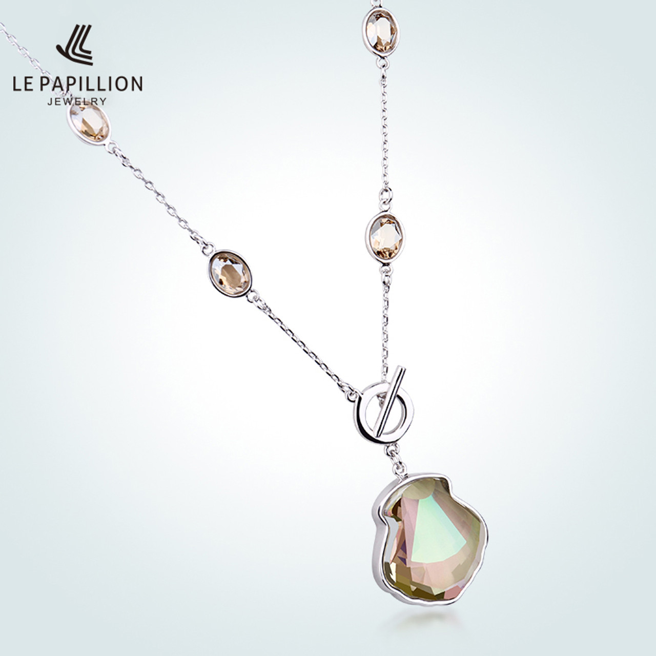 collection pendant actual tenousa fine necklace small products jewelry diamond