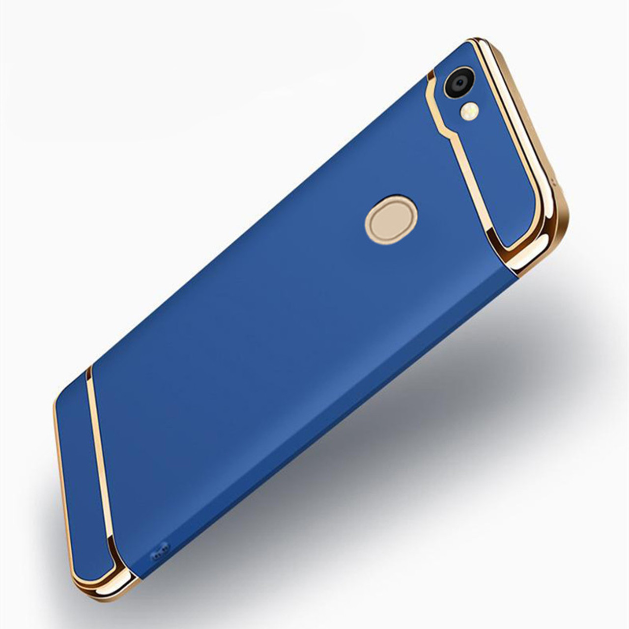 Luxury classic design plating pc hard case for oppo f5 case for oppo luxury classic design plating pc hard case for oppo f5 case for oppo f5 back cover stopboris Image collections