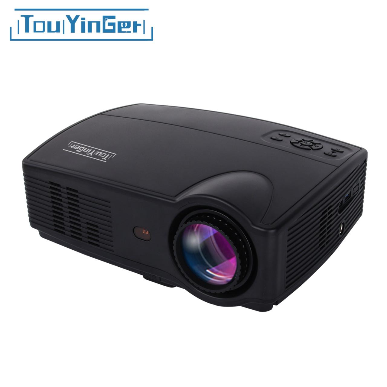 Led Projector 3500 Lumens Beamer 1280 800 Lcd Projector Tv: Rolstoel Breedte Deur
