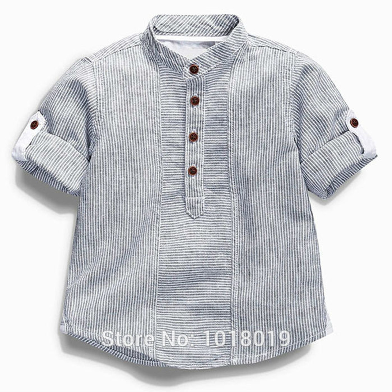 New 2018 Brand Summer 100 Cotton Baby Boys Clothing Toddler