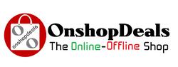 OnshopDeals.Com