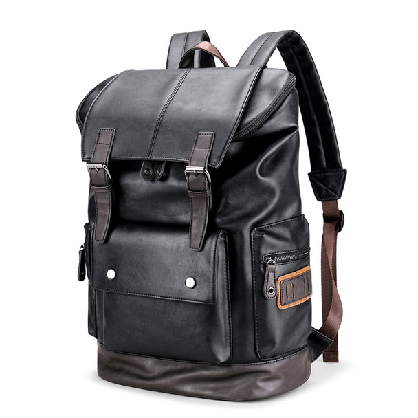 Image result for anti-theft backpack reviews