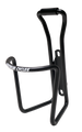 Alloy Cages