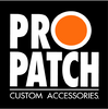 Pro Patch Custom Accessories