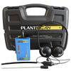 PS-i  Ultrasonic Leak Detector Kit