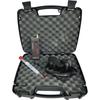 """PS-2200L LeakView® Ultrasonic Leak Detector """"Open Case"""""""