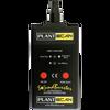 SoundBurster - Ultrasonic Sound Generator
