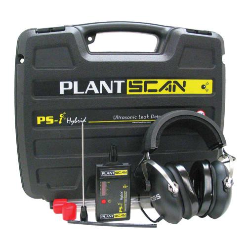 Ps-i Kit - Ultrasonic Leak Detector Complete Kit