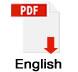 english-pdf-small.jpg
