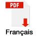francais-pdf-small.jpg