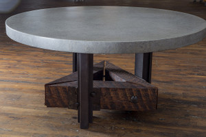 office conference tables rail yard studios