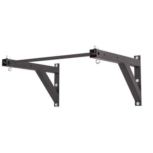 CrossCore® Wall Mounted Rack