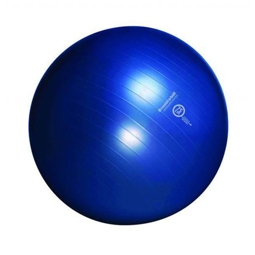 Resist-A-Ball® Exercise Kit 75cm - Blue