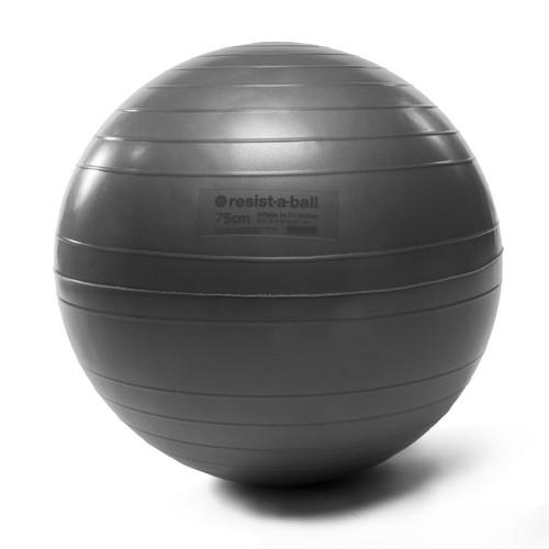 Resist-A-Ball® 75cm Silver