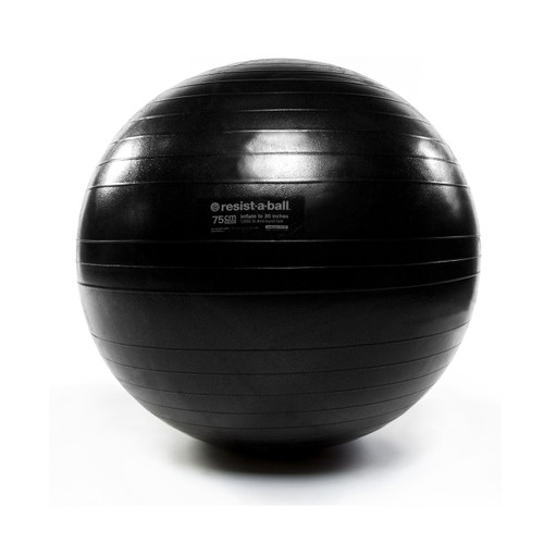 Resist-A-Ball® 75cm Pro Charcoal
