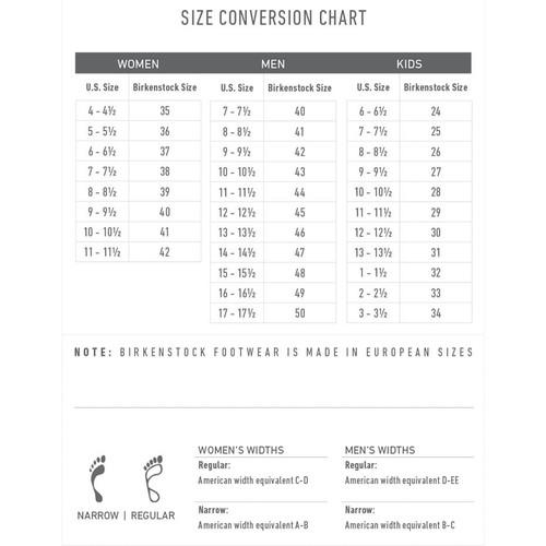 Women's Arizona Essentials Metallic Anthracite EVA Sandals