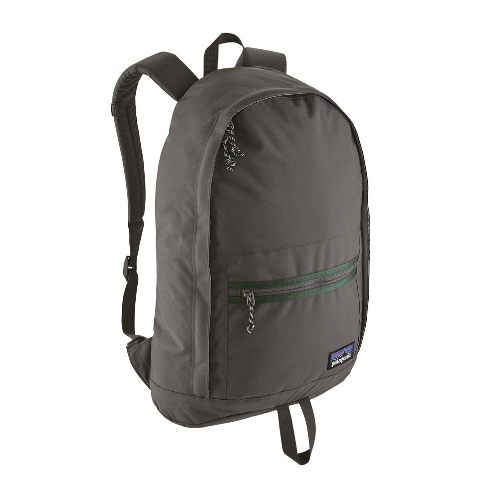 Arbor 20L Daypack - Forge Grey