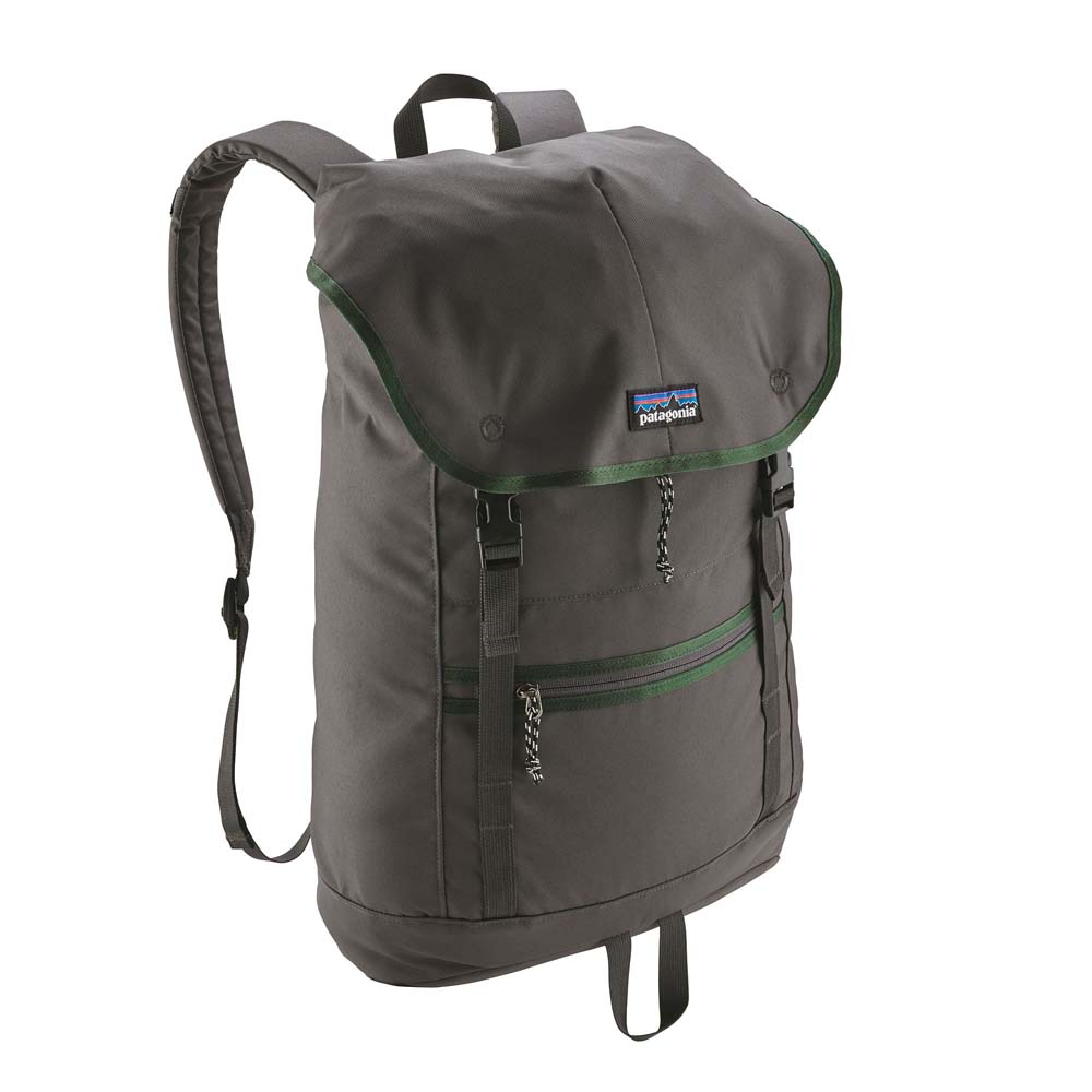 Arbor 25L Daypack - Forge Grey