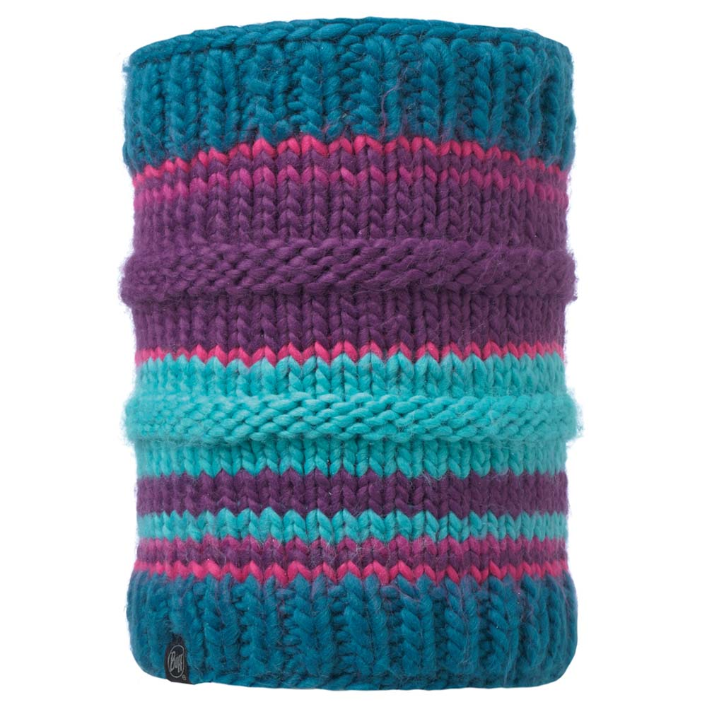 Women's Dorian Knit Neckwarmer