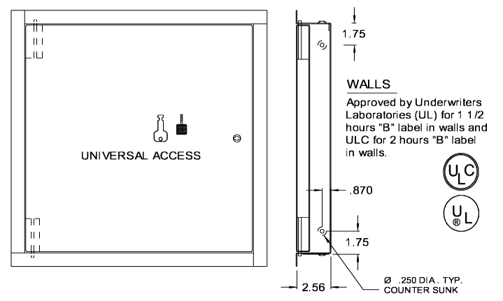 FB5060-schematic.png