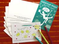 Happy Birthday! (12-Variety Birthday Cards): Your Big Day = Yippee!