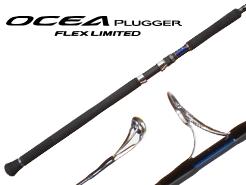 ocea-plugger-flexunlimited.png
