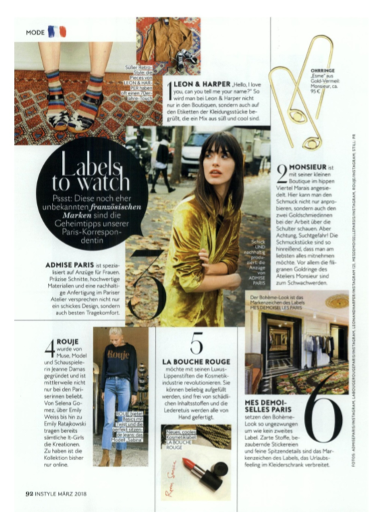 instyle-article-copie.png