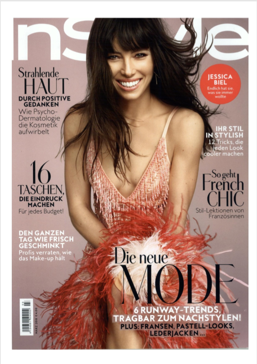 instyle-cover-copie.png
